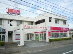 株式会社ハウスメイトショップ 仙台泉店