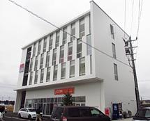 株式会社ハウスメイトショップ 仙台東店