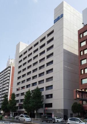 株式会社ハウスメイトショップ 品川店(法人企業様専用店舗)