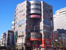 株式会社ハウスメイトショップ 門前仲町店