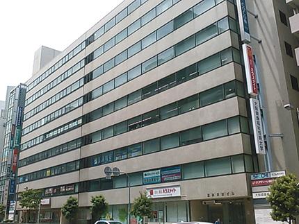 株式会社ハウスメイトショップ 堺東店