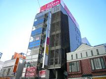 株式会社ハウスメイトショップ 立川店