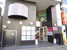 株式会社ハウスメイトショップ 錦糸町店