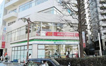 株式会社ハウスメイトショップ 相模大野店