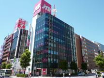 株式会社ハウスメイトショップ 横浜店